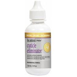 Средство Cuticle Eliminator для удаления кутикулы