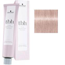 Крем-краска tbh – true beautiful honest 10-19 C, 60 мл