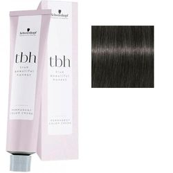 Крем-краска tbh – true beautiful honest 5-16 C, 60 мл