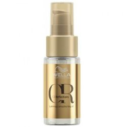 Oil Reflections Масло для волос разглаживающее с антиоксидантами, 30 мл