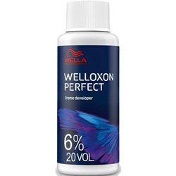 Окислитель Welloxon Perfect 6%
