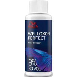 Окислитель Welloxon Perfect 9%