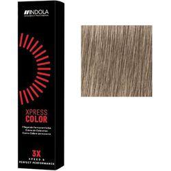 Крем-краска XpressColor, 9.2 блондин натуральный перламутровый, 60 мл